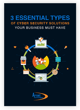 3_essential_types_of_cyber_security_your_business_must_have